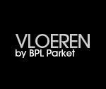 BPL Parketvloeren en houten vloeren